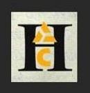 Anagrama AHC