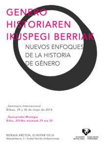 Cartel_congreso_Bilbao_2014
